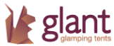 Glant - Glamping Tents