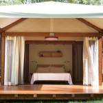 Glant_Smart_Gallery4_Glant_Glamping_Tents_Glant_Tent_Luxury_Camping