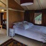 Glant_Tent_Lodge_Inside2_Glant_Glamping_Tents_Glant_Tent_Luxury_Camping