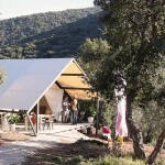 Safari_Glant_Copertina_Glamping_Tents_Glant_Tent_Luxury_Camping