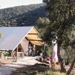 Safari_Glant_Copertina_Glamping_Tents_Glant_Tent_Luxury_Camping