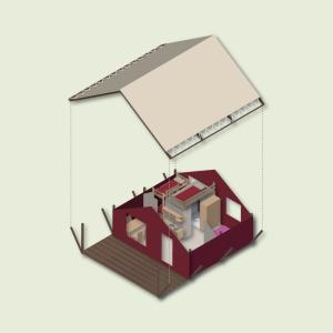 Safari_Glant_Esploso_Glamping_Tents_Glant_Tent_Luxury_Camping