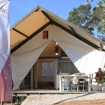 Safari_Glant_Frontale_Glamping_Tents_Glant_Tent_Luxury_Camping