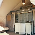 Safari_Glant_Interno_Glamping_Tents_Glant_Tent_Luxury_Camping