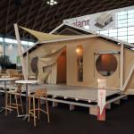 glant_alias_glamping_tent