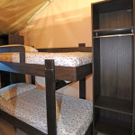 glant_alias_glamping_tent_bedroom_02