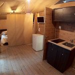 glant_alias_glamping_tent_kitchen_bedroom
